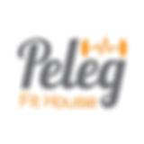 peleg logo.png