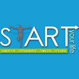 start logo.png