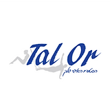 tal or logo.png