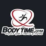 bodytime logo.png