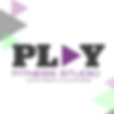 play studio logo.png