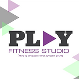 play studio logo.png