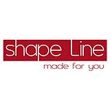 shapeline logo.png