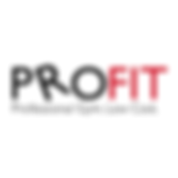 profit logo.png