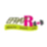 efrat roz logo.png