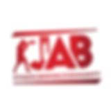 jab logo.png