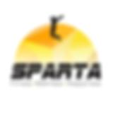 sparta logo.png