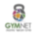 gymnet logo.png