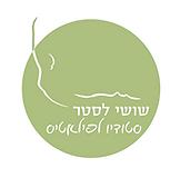 shosi logo.png