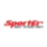 sporter logo.png