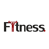 fitness logo.png