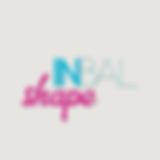 inbalshape logo.png