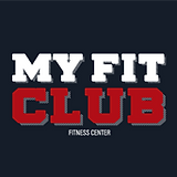 my fit logo.png