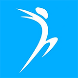 shir sport logo.png