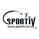 sportiy logo.png