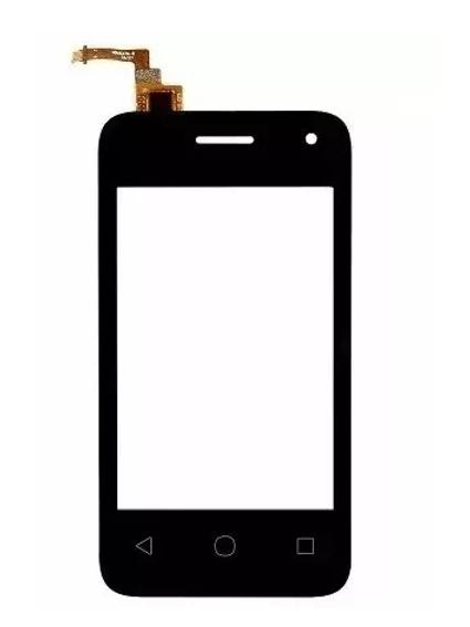 Tela Touch Alcatel Pixi 4 3.5 Ot 4017 Ot4017 F 4017f