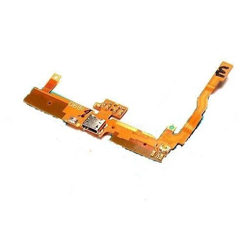 Flex Conector Carga D684 D685 D686 Lg G Pro Lite