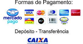 formas-de-pagamento-1.jpg