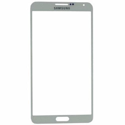 Tela Vidro Samsung Note 3 Neo N7502 N7505 Branco