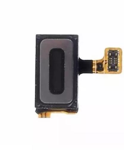 Alto Falante Auricular Samsung Galaxy S7 Edge G935 Com Flex