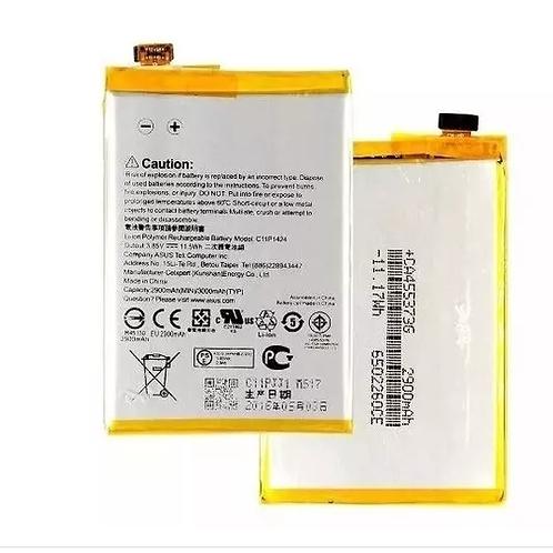 Bateria Asus Zenfone 2 Ze551ml Ze550ml C11P1424