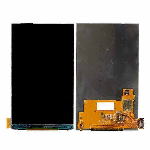 Display Lcd Samsung Galaxy J1 Mini J105 Sm-j105 Pronta Entrega