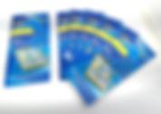peliculas-de-vidro-inova-atacado-30-unid