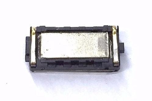 Auto Falante Auricular Motorola Moto G1 Xt1032