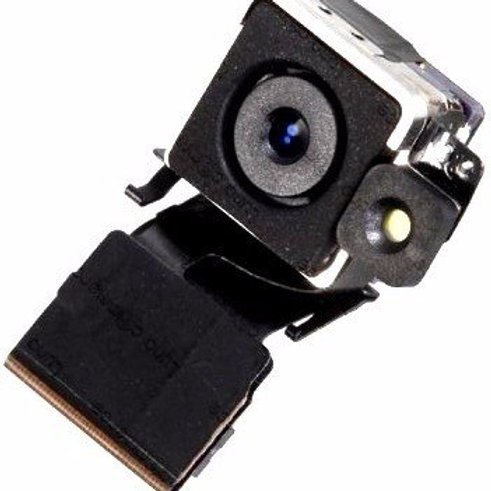 Camera Traseira Apple Iphone 4s Pronta Entrega