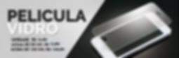 PELICULA.png
