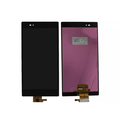Display Completo Sony Xperia Z Ultra C6833 6833