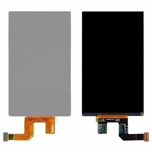 Display Lcd Lg L70 Dual D325 D320n