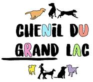 logo chenil sans sa.png