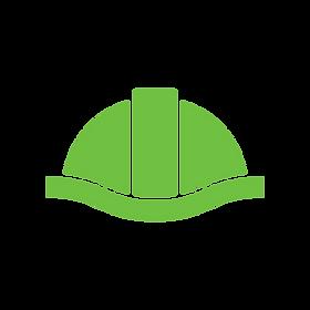 noun_Hard Hat_28954.png