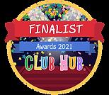 Finalist_Award.png