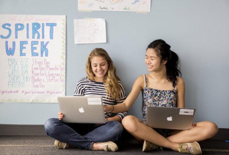 13-16 year old coding (1).jpg