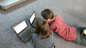 Coding in Key Stage 2: What should children be learning, and what do they actually learn?