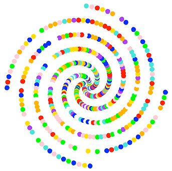 patterns 1 colour disks.png
