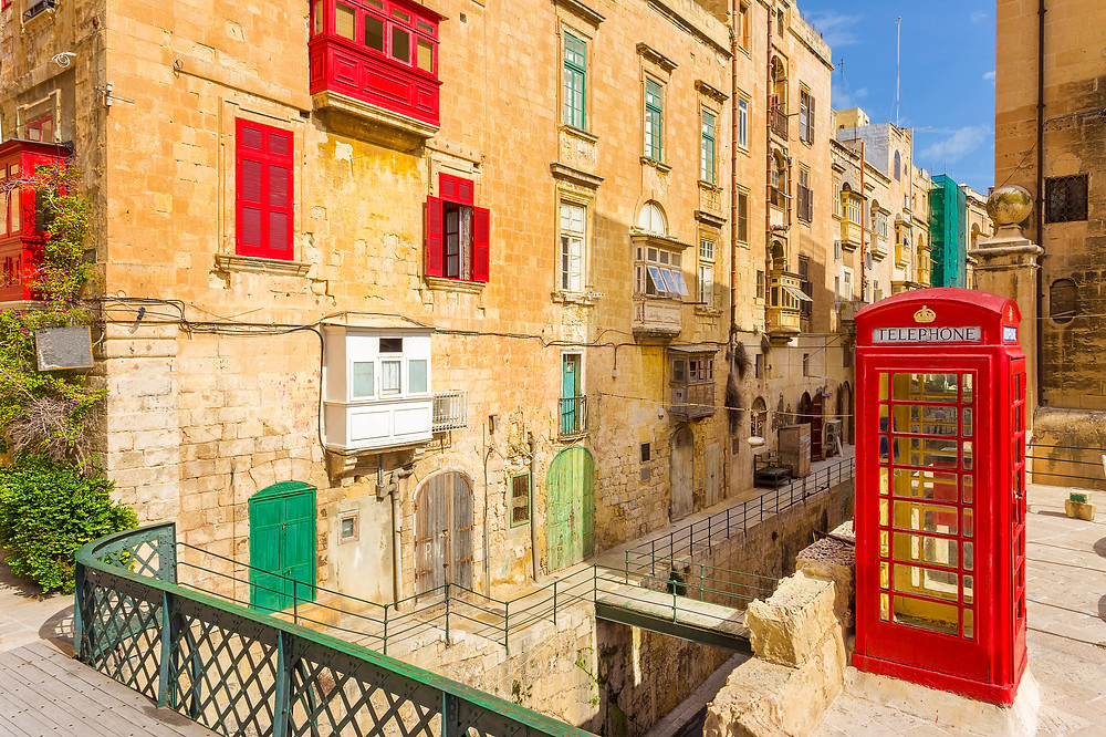 Python coding courses for kids in Malta this summer