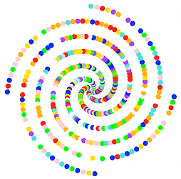 patterns 1 colour disks small size.png