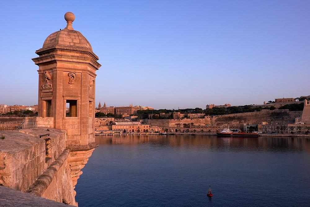 coding courses for children in Malta