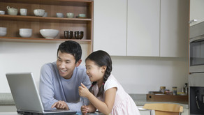 Tips for Parents Getting to Grips with Coding for Children
