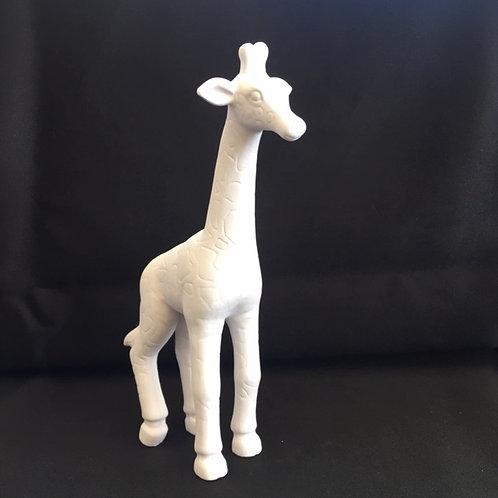PYOP Kit: Giraffe