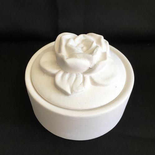 PYOP: Rose Box