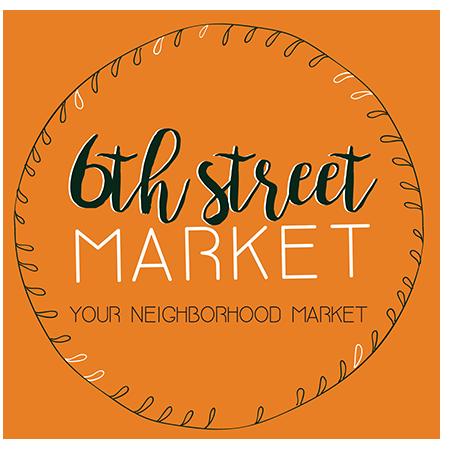 6th Street Market