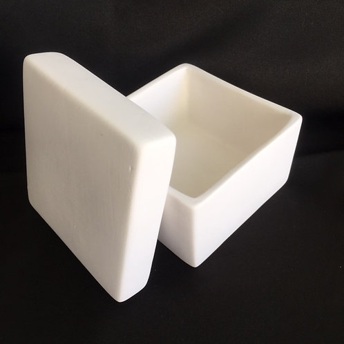 PYOP Kit: Cube Box