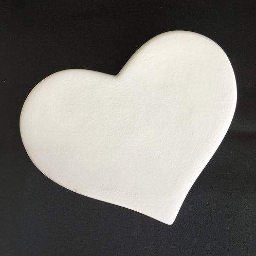 PYOP Kit: Heart Trivet