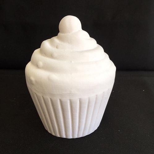 PYOP Kit: Cupcake Bank