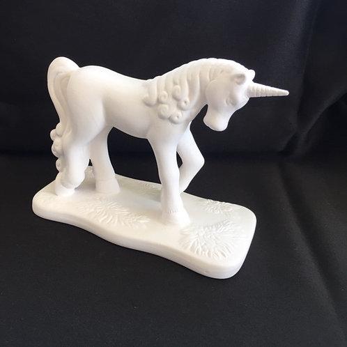 PYOP Kit: Unicorn