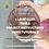 Thumbnail: Clay To-Go Kit: Petal Bowl